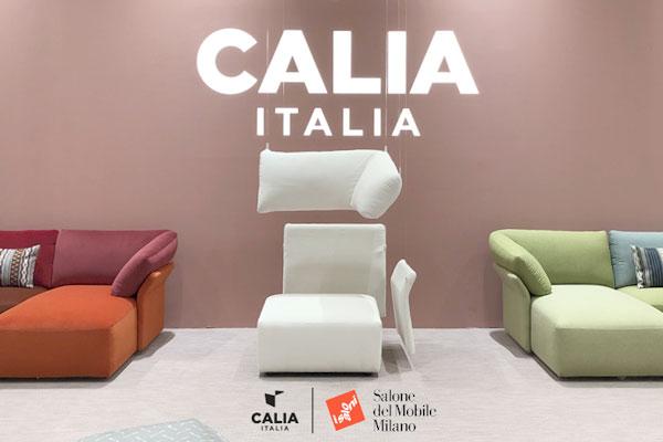 Salone-milano-2019