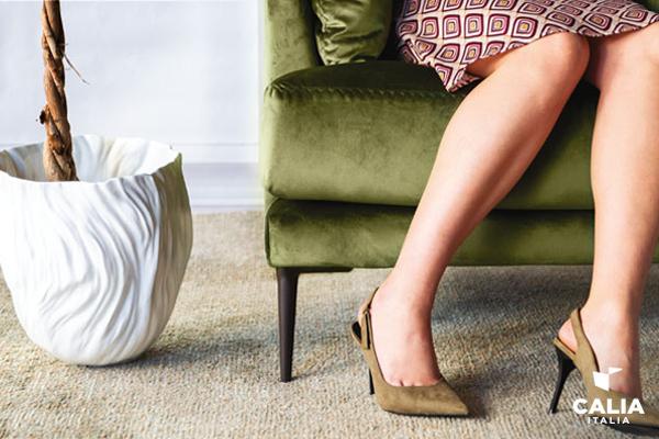 scegliere divano casa piccola consigli