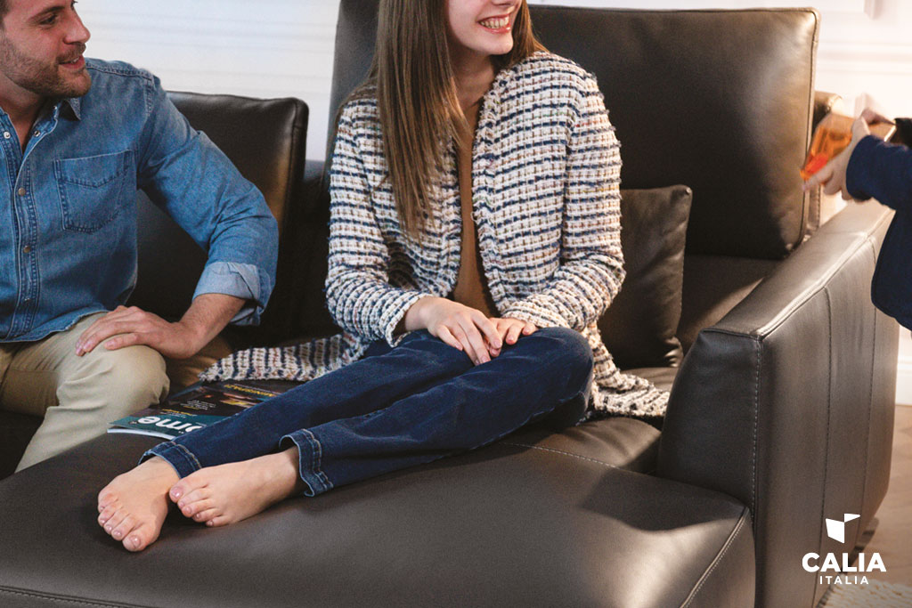 calia italia divano mateola