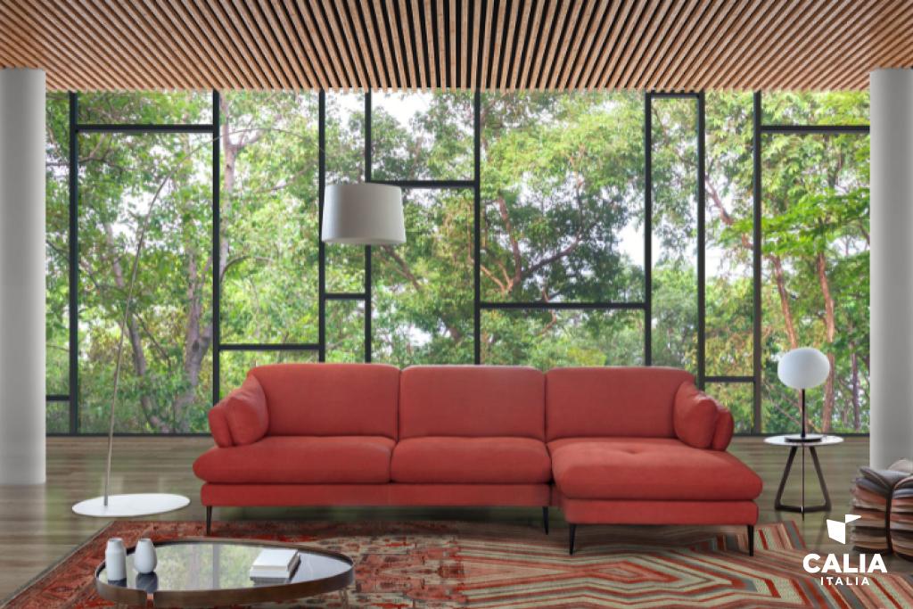 calia italia divano alicudi