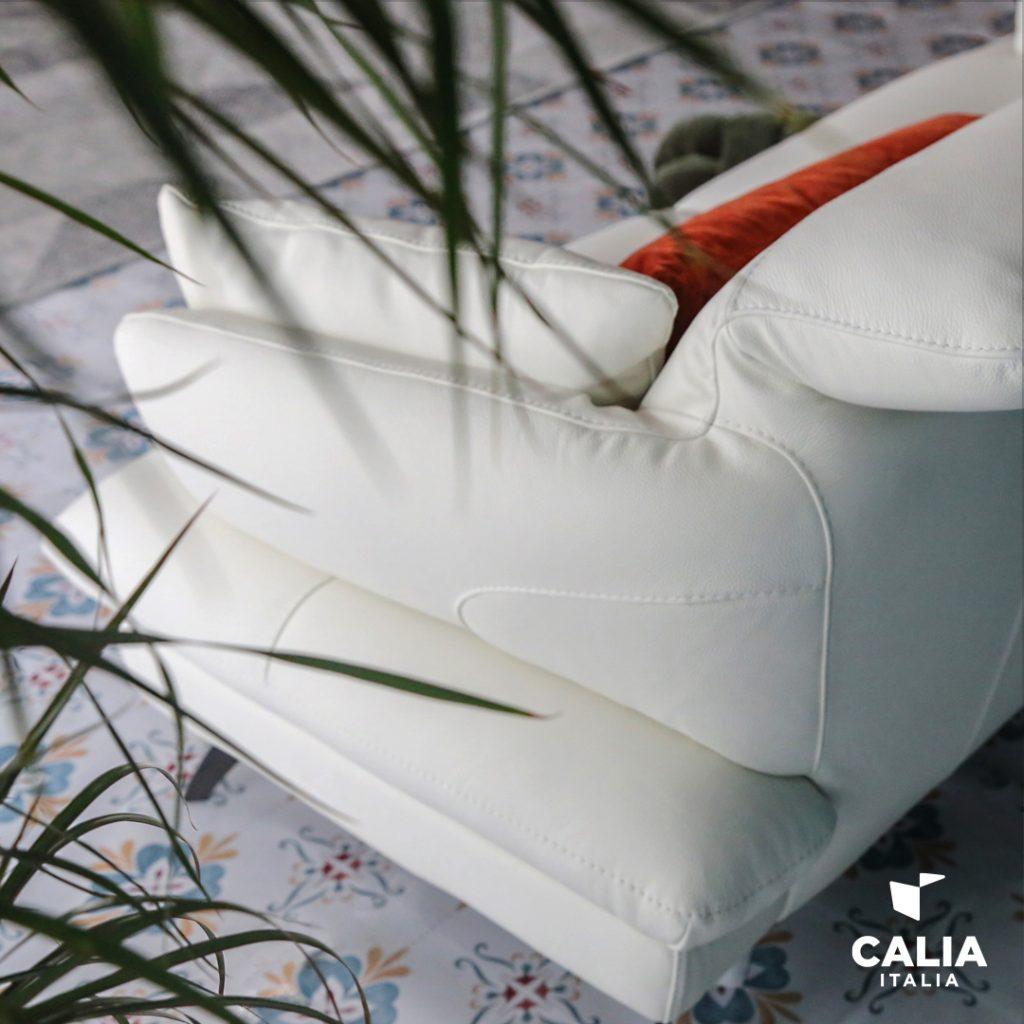 calia italia divano alicudi 1024x1024