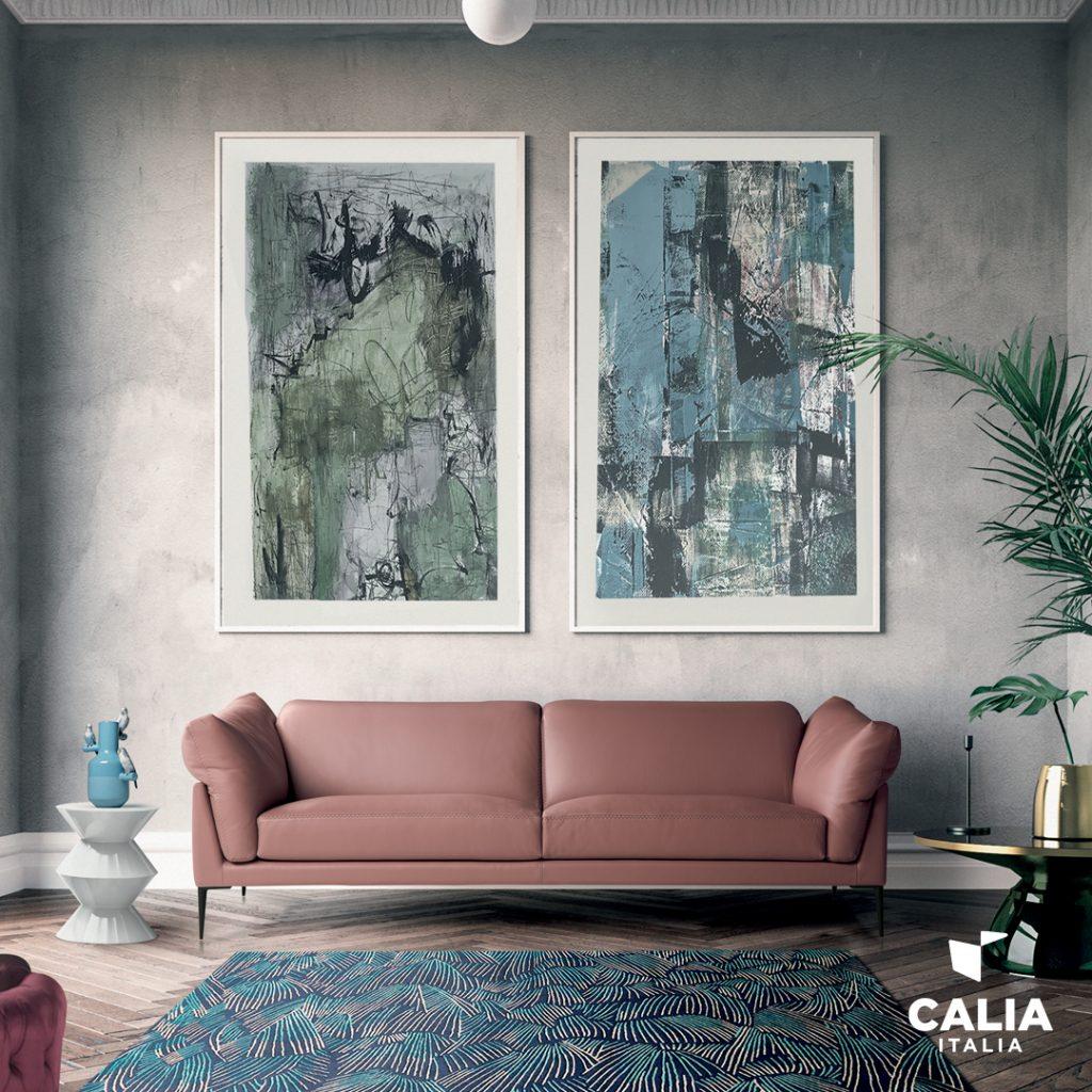 calia italia divano elisir 1024x1024