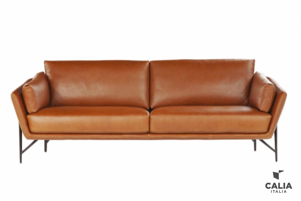 calia italia divano venere