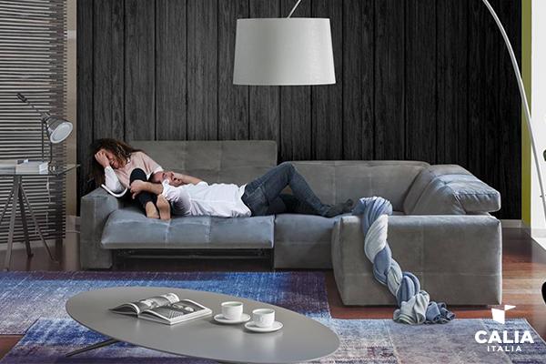 come scegliere le misure del divano cover WEB